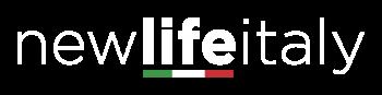 New Life Italy